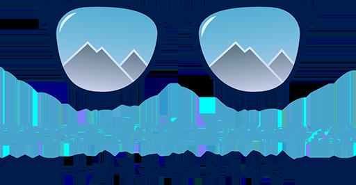 Mountain Breeze Optometry