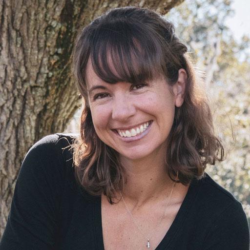 Stephanie Graziani, OD